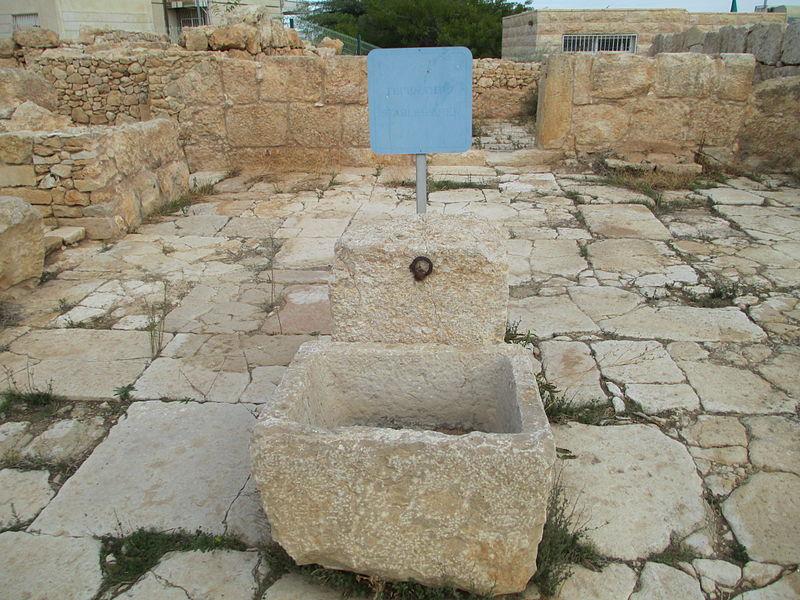 מנזר מרטיריוס