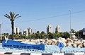 PikiWiki Israel 71783 square in rishon lezion.jpg