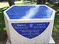 PikiWiki Israel 8315 second world war memorial in tel-aviv.jpg