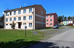 Pila, small housing estate.jpg