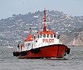 Pilot Boat (15408076778).jpg