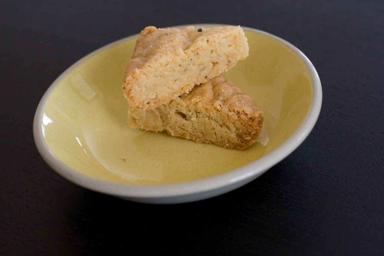 Pinenut and rosemary shortbreads in a bowl.jpg