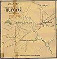 Pinheiros e Butantã em 1913.jpg