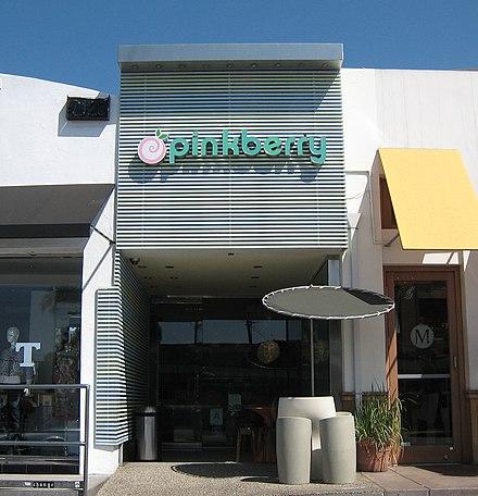 Poinsettia Avenue West Palm Beach Fl