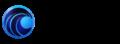 Pipeline Studios Logo.png