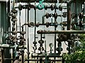 Pipes - panoramio - Vasi Manó.jpg