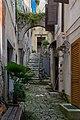 Piran Kogojeva ulica to Trubarjeva ulica-1540.jpg