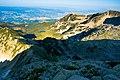 Pirin ezera IMG 9298.jpg
