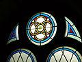 Pirminius Pfungen Glasfenster 1.JPG