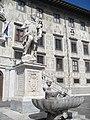 Pisa - panoramio - Keith Ruffles.jpg