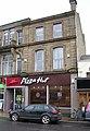 Pizza Hut - Main Street - geograph.org.uk - 1595072.jpg