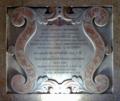 Placa na Igreja de Santo António à Sé 01.png