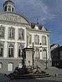 Place du Marche Verviers4.JPG
