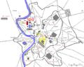 Plan Rome-Stadion van Domitianus.png
