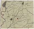 Plan d'ensemble de Berlou 1920 - Archives départementales de l'Hérault - FRAD034-2O-30-9-2-00001.jpg
