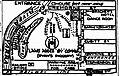 Plan of Cremorne Gardens Victoria ca. 1860.jpg