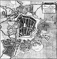 Plan of Leipzig 18 century.jpg