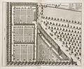 Plan of a medical garden of Artzeny-hoff Wellcome L0041106.jpg