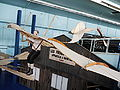 Planeur de Lilienthal musee du Bourget P1010381.JPG