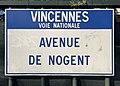 Plaque avenue Nogent Vincennes 1.jpg