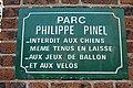 Plaque parc Pinel Kremlin Bicêtre 1.jpg