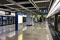 Platform of Gongmao Station (20191224143401).jpg