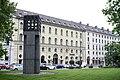 Platz der Opfer des Nationalsozialismus.JPG