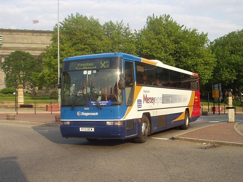 Your Favorite Bus 800px-Plaxton_Premiere_Volvo_B10M_Stagecoach_X2