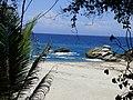 Playa de Tayrona - Flickr - Alejandro Bayer (8).jpg