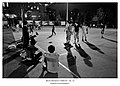 Playing Basketball (70800463).jpeg