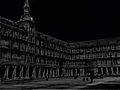PlazaMayorMadrid false night.jpg