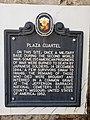 Plaza Cuartel historical marker.jpg
