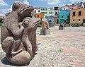 Plaza Hidalgo (Plaza de las Ranas) - Guanajuato Capital, Guanajuato - Amplexus.jpg