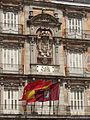 Plaza Mayor 20140907 0067.JPG