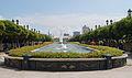 Plaza del Rosario de Nuestra Señora de La Chiquinquira I.JPG