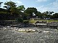 Plaza en Zona Arqueológica Xochicalco.jpg