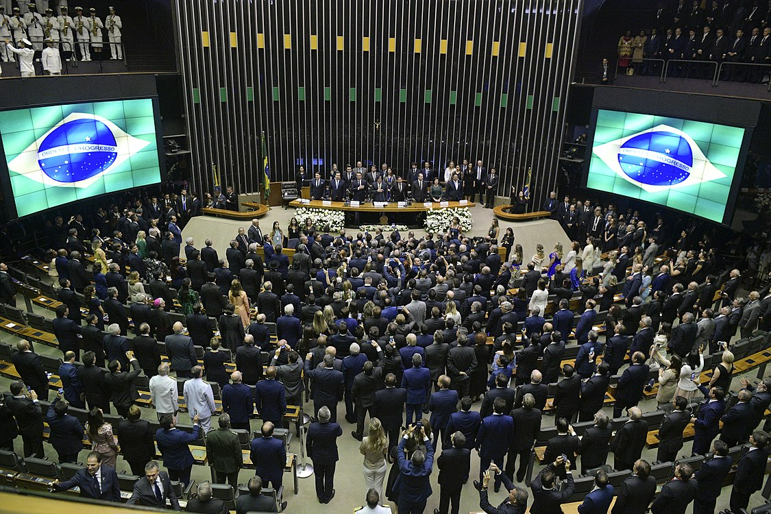Plenário do Congresso (32685850488).jpg