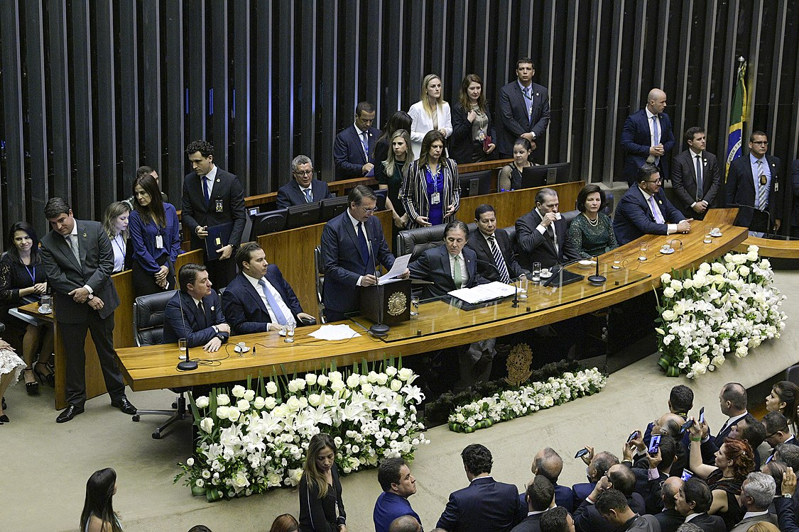 Plenário do Congresso (44744086970).jpg