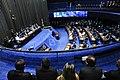 Plenário do Senado (34658653456).jpg