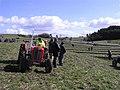 Ploughing match, Garvaghy - geograph.org.uk - 1224848.jpg