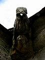 Plouha (22) Chapelle de Kermaria-an-Isquit 05.JPG