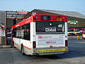 Plymouth Citybus 066 WJ52GOK (341470577).jpg