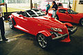 Plymouth Prowler (17074717799).jpg
