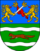 alt = Coat of arms of Požega-Slavonia County