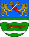 Požega-Slavonia County coat of arms.png