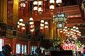 Po Lin Monastery in Ngong Ping, Hong Kong (6993692657).jpg