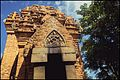 Po Nagar Cham Towers façade (14636082242).jpg
