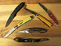 Pocket Knives (36869279391).jpg