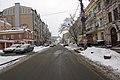 Podil, Kiev, Ukraine, 04070 - panoramio (213).jpg