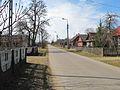Podlaskie - Juchnowiec Kościelny - Baranki 20120324 07.JPG